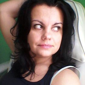 Nelly Durickova
