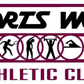 sports west Athletic Club