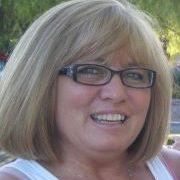Teresa Chisholm