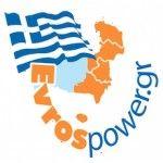 Evrospower.gr