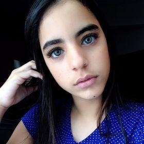Sara Chaves Costa