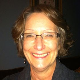 Kathyanne Benner