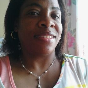 Virginia Ndebele