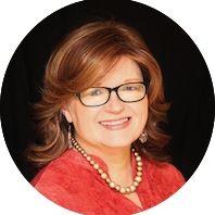 Teaching What Is Good | Kate Megill