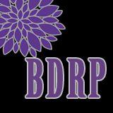 Black Dahlia Roleplaying