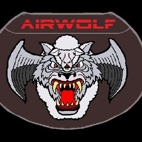 Airwolf1975
