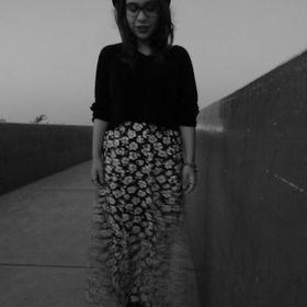 Gabriela Parra Learmonth