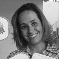 Andrea Quintas