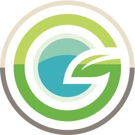 Green Planet Wholesale