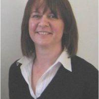 Diane Greenwood