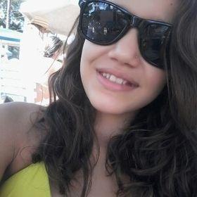Leticia Montandon
