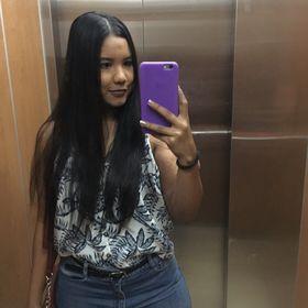 Carolina Pacheco