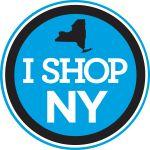 I Shop NY