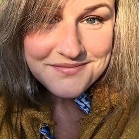 Jessica Hedman Fd Dillner