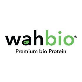 wahbio