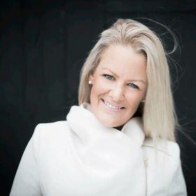 Photographer Jessica Lund