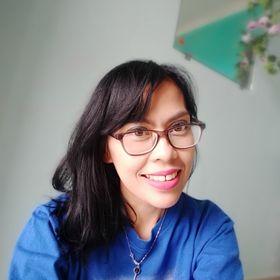 Veronica Damayanti