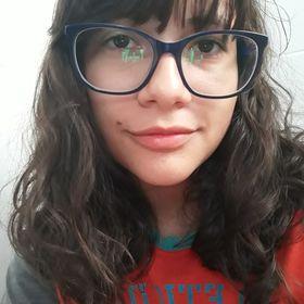 Maria Paiva