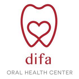 DIFA Oral Health Center
