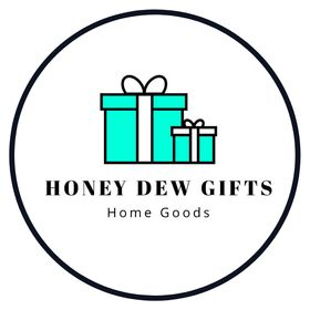 Honey Dew Gifts