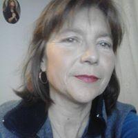 Stela-Lidia Postolache