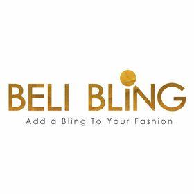 Beli Bling