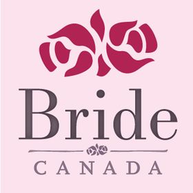 Bride.Canada