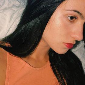 Hana Miller