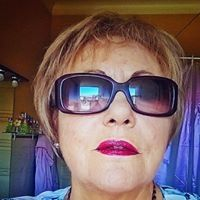 Elisa Branco