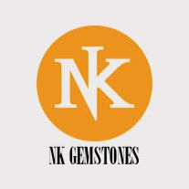 NK GEMSTONES
