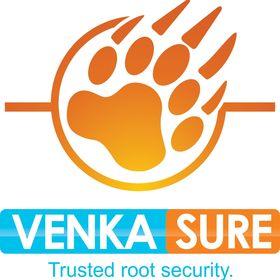 VenkaSure Antivirus