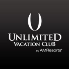 Unlimited Vacation Club