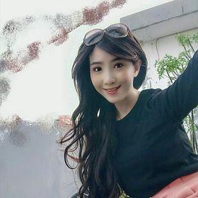 Mega Chen