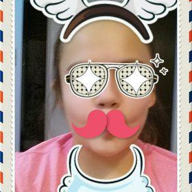 Kaylee Pringle