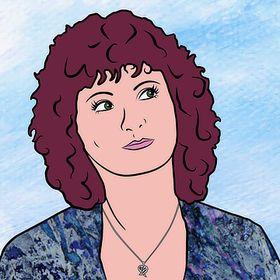 Anna Cull Art
