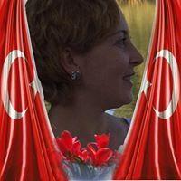 TC Halide Yaşartürk Altunyuva