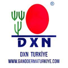 DXN Selcan Bağcı 0532.3041223 DXN TÜRKİYE