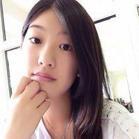 Ying Livia