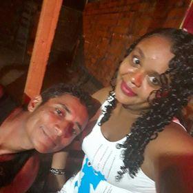 Edione Andrade
