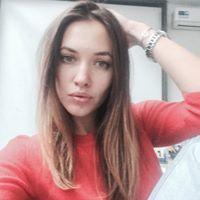 Daria Andreevna