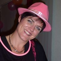 Nicole Staffa-Zepf
