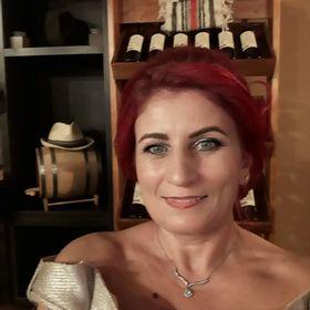 Angela Gavriluta