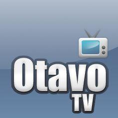 Otavo TV