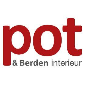 Pot Interieur