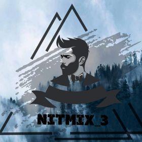 Nitmix_3