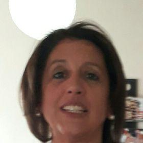 Valeria Tedesco