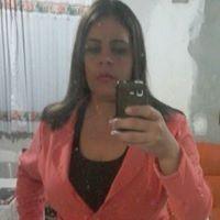 Solange Cardoso