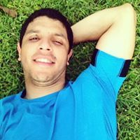 Jorge Ochoa Cedeño