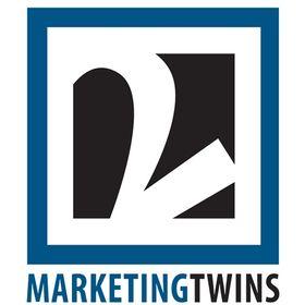 Marketing Twins