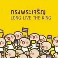 Thanissara Wongkamhang